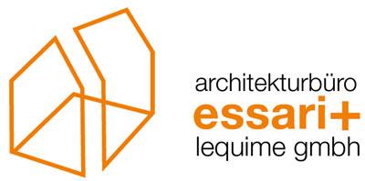 architekten essari + lequime gmbh