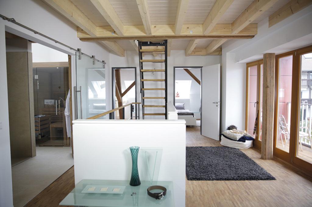 lofts1g