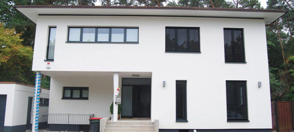 villa_waldstadt-vorne