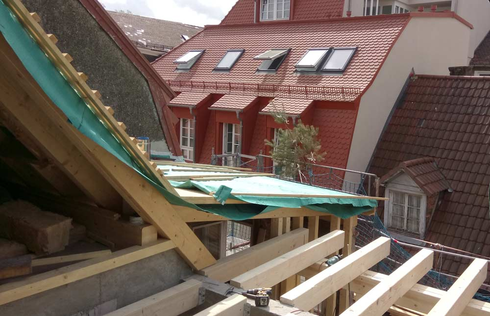 Koenigstrasse_dach